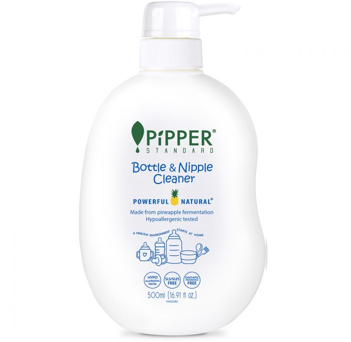Natural-Baby-Bottle-Nipple-Cleaner