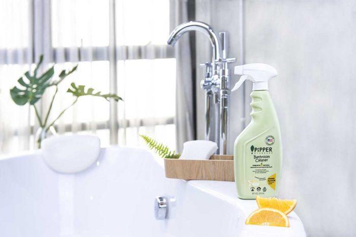 Natural-Bathroom-Cleaner-Orange-Blossom-Scent