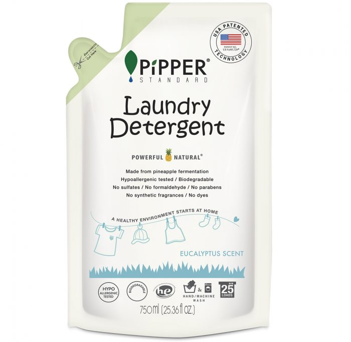 Natural-Laundry-Detergent-with-Organic-Eucalyptus