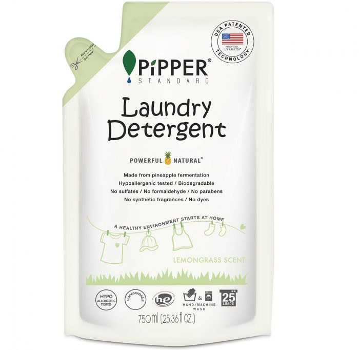 Natural-Laundry-Detergent-with-Organic-Lemongrass