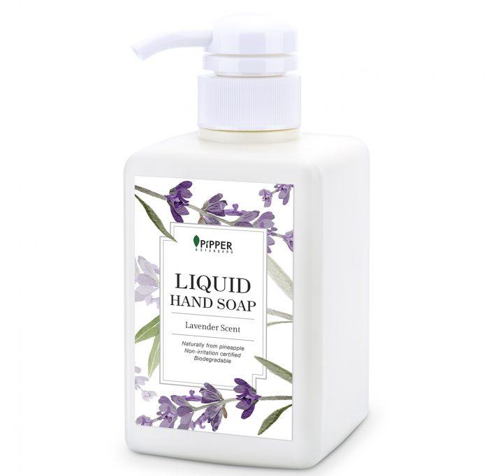NaturalLiquidHandSoap-1