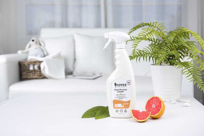 NaturalMulti-PurposeCleanerGrapefruitScent-3