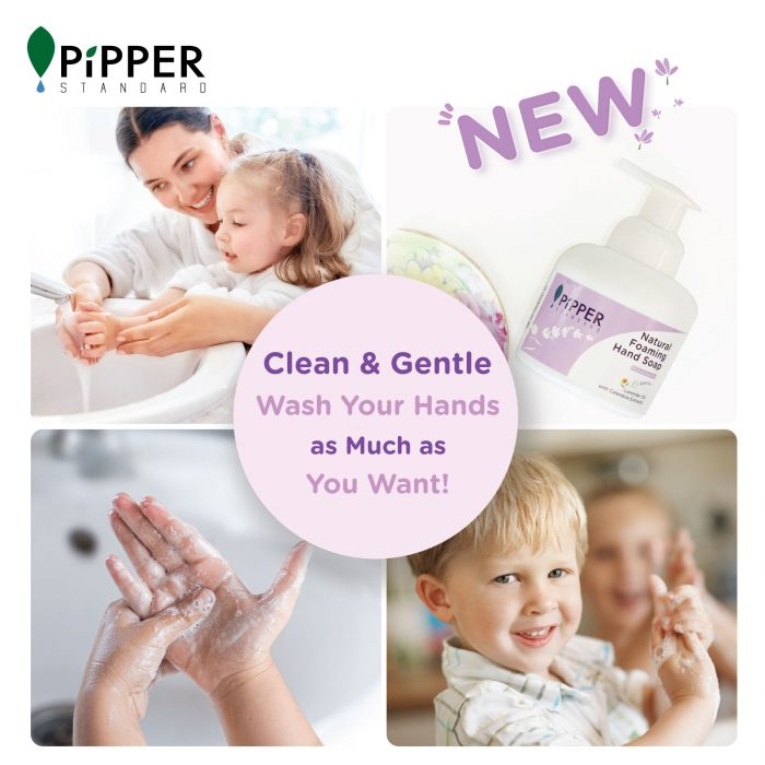 HSF_Clean-and-Gentle